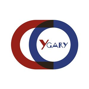 Profile picture for Y Gary