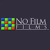 No Film Films