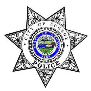 Profile picture for Eugene Police Department