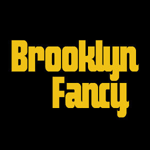 Profile picture for Brooklyn Fancy