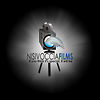 Nisivoccia Films LLC