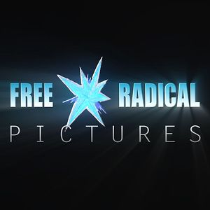 Profile picture for FREE RADICAL PICTURES