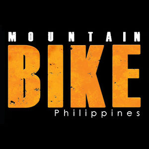 Profile picture for Mountain Bike Philippines