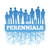Perennials Project