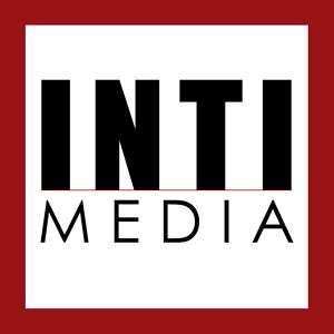 Profile picture for Inti Media