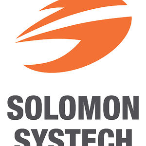 Profile picture for Solomon Systech