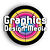 Graphics Design Media
