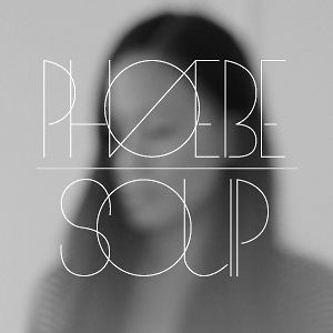 Profile picture for Phoebe Soup
