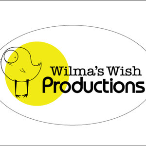 Profile picture for Wilma&#039;s Wish Productions