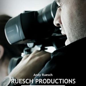 Profile picture for Ruesch Productions