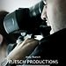Ruesch Productions