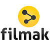 Filmak Media