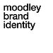 moodley brand identity