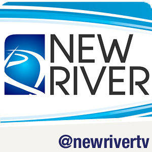 Profile picture for New River
