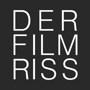 Profile picture for Der Filmriss