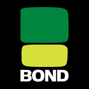 Profile picture for Bond Snowboarding