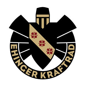Profile picture for Ehinger Kraftrad