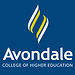 Avondale College of Higher Ed