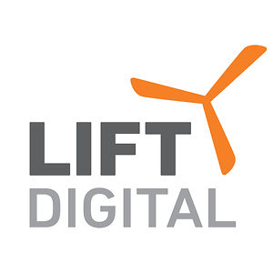 Profile picture for LIFT digital studios