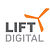 LIFT digital studios
