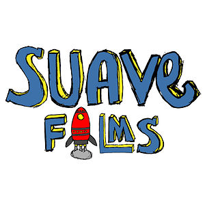 Profile picture for Suave!