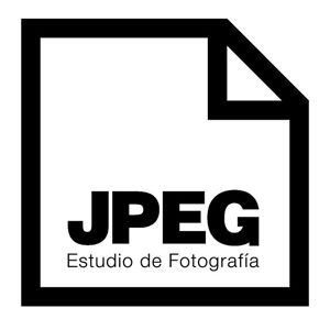 Profile picture for JPEG Estudio Trabajos