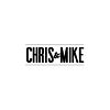 Chris+Mike