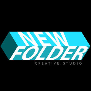 Profile picture for New Folder Studio