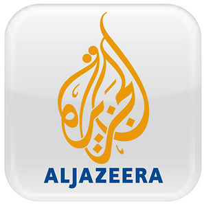 Profile picture for Al Jazeera English