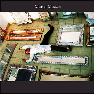 Profile picture for marco mazzei