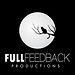 Fullfeedback Productions