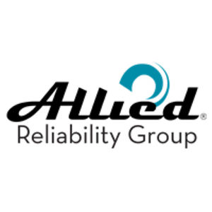 Profile picture for Allied Reliablity Group