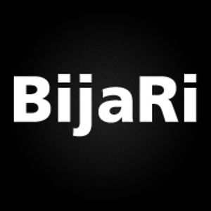 Profile picture for BijaRi