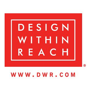 Profile picture for Design Within Reach