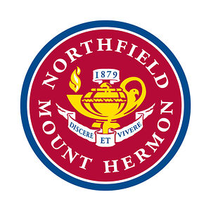 Profile picture for Northfield Mount Hermon School