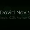 David Novis