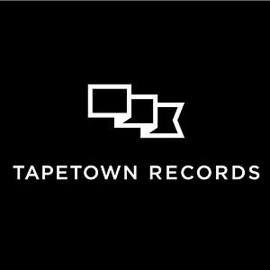 Profile picture for Tape Town Records