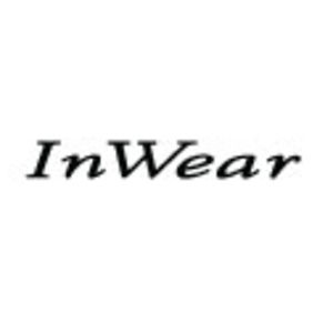 Profile picture for InWear