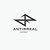 Antirreal