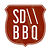 San Diego BBQ Cleaners