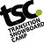 Transition Snowboard Camps