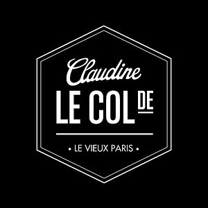 Profile picture for Le col de Claudine