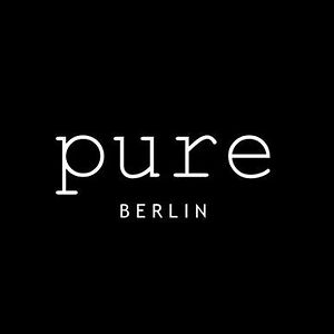 Profile picture for Pure Berlin