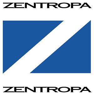 Profile picture for Zentropa