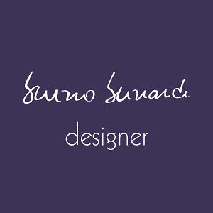 Profile picture for bruno bernardi