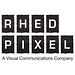 RHED Pixel