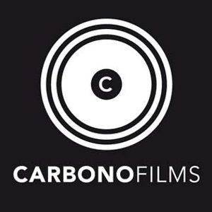 Profile picture for Carbono Films