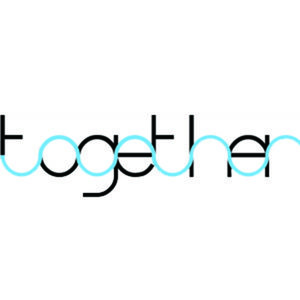 Profile picture for TOGETHER BOSTON
