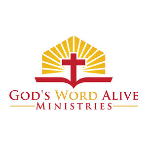 Profile picture for God's Word Alive Ministries