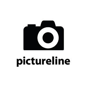 Profile picture for pictureline